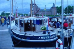 Gillissendag2004(4)