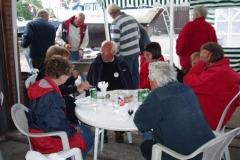 Gillissendag2005(8)