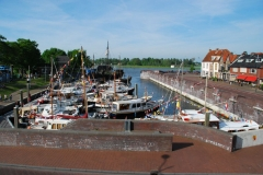 Gillissen Weekend 2010 (2)