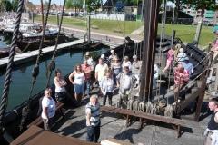 Gillissen Weekend 2010 (6)